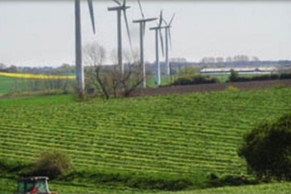 GreenNirvana